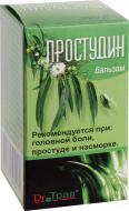 Бальзам Простудин Dr. Трав Triuga Herbal 35 г