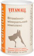Вітаміни VITAMALL Комплекс Calcium+ 300 г