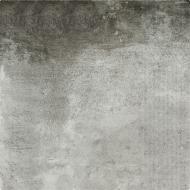 Плитка Cerrad Alivio antracyt stopnica narozna 30x30