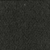 Ковролін Betab Baleno 78 4 м