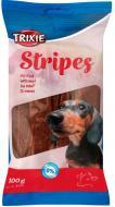 Ласощі Trixie Stripes Light з яловичиною 100гр 10шт.