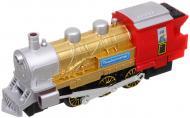 Залізниця Голубий вагон щасливої дороги 7013 (609) 282 см