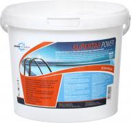 Таблетки для комплексної обробки води Power of Water Supertab Power 5 кг
