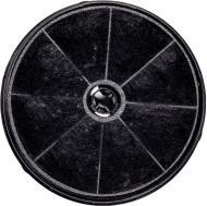 Фільтр вугільний Eleyus FW-E1575