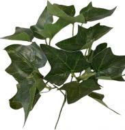 Растение декоративное Зелень искусственная Цикас 1909 Цветы от королевы