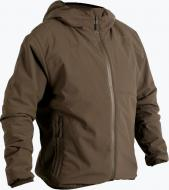 Куртка Chameleon Liskamm L оливковый