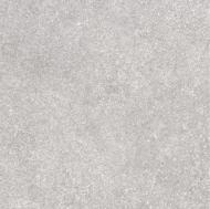 Плитка Golden Tile Forte 3N2730 30х30