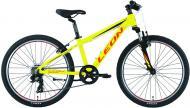 Велосипед Leon 12.5