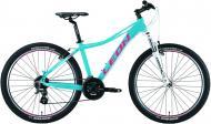 Велосипед Leon 16