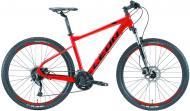 Велосипед Leon 18
