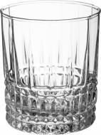 Набор стаканов низких Elysees 300 мл 6 шт. N7451 Luminarc