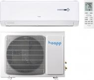 Кондиционер Hoapp HSC-HA34VA/HMC-HA34VA (Edge)