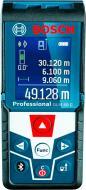 Далекомір лазерний Bosch Professional GLM 50 C 0601072C00