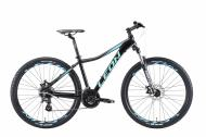 Велосипед Leon 16,5
