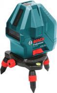 Нівелір лазерний Bosch Professional GLL 3-15 0601063M00