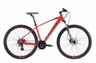 Велосипед Leon 17.5