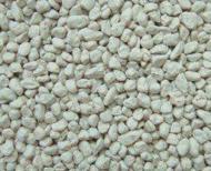 Песок декоративный Gutti 96 Snow white, 0,8-1,2 мм, 300 г