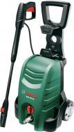 Міні-мийка Bosch AQT 35-12 06008A7100