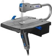 Верстат лобзиковий Dremel F013MS20JC