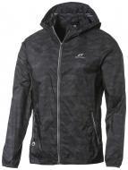 Куртка Pro Touch Jobi ux 285829-901915 XS темно-серый
