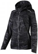 Куртка Pro Touch Joba II wms 285854-900915 34 темно-серый