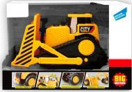 Машинка Big Motors Будівельна техніка 998-49B
