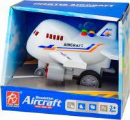 Літак Shantou RJ6687A