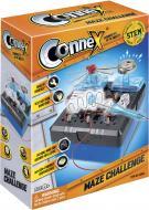 Науково-ігровий набір Amazing Toys Лабіринт випробовувань 38802