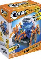 Науково-ігровий набір Amazing Toys Павук-робот 38832
