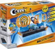 Науково-ігровий набір Amazing Toys Влуч в яблучко 38604