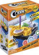 Науково-ігровий набір Amazing Toys Дивовижний ящик 38842