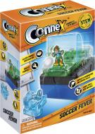 Науково-ігровий набір Amazing Toys Футбольна лихоманка 38817