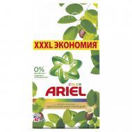Пральний порошок для машинного прання Ariel Масло Ши 6 кг