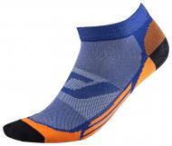 Носки Pro Touch Loui р. 36-38 синий