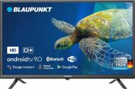 Телевізор Blaupunkt 32HB5000