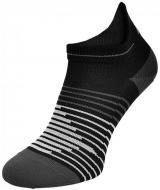 Шкарпетки Nike U NK PERF LTWT NS-RN SX5195-010 р. L чорний