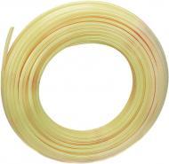 Труба для теплої підлоги Capricorn Pe-Rt 16х2,0 мм