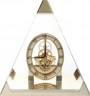 Годинник Піраміда SC-201A Kronos
