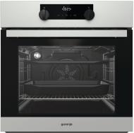 Духовой шкаф Gorenje BO 735 E11 XK