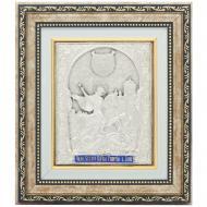 Георгій Переможець 180x160 см