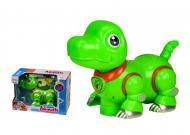 Іграшка музична динозаврик 696-26
