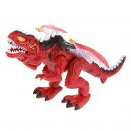 Іграшка інтерактивна динозавр 9789-47