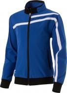Куртка Pro Touch Kinney jrs 258704-523 152 синій