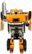 Робот-трансформер RoadBot Hummer H2 SUT 53091R