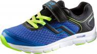 Кросівки Pro Touch OZ Pro 7 V/L JR 274538-900050 р. 37 синьо-чорний
