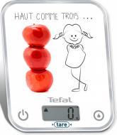 Весы кухонные Tefal BC5134V0