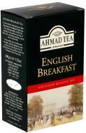 Чай чорний AKHMAD TEA English Breakfast 100 г