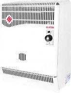 Конвектор газовий ATON Vektor АОГК-2,2