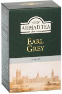 Чай чорний AKHMAD TEA Earl Grey 100 г
