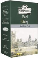 Чай чорний AKHMAD TEA Earl Grey 200 г
